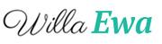 Willa Ewa Logo
